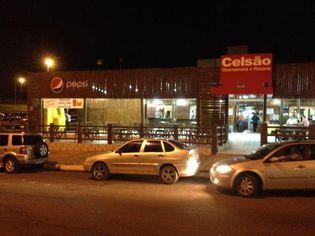 Foto de  Churrascaria Celsao enviada por Aroldo Pereira Da Silva em