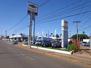Foto de  Perkal Automóveis enviada por Kleyton Cruz em
