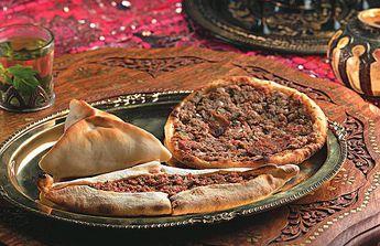 Foto de  Restaurante Arábia enviada por Jaqueline Gomes em 16/02/2011