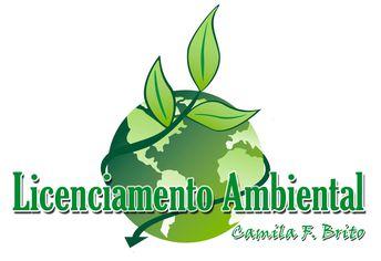 Foto de  Licenciamento Ambiental e Outorga - Camila F. Brito enviada por Camila Fernandes Brito em