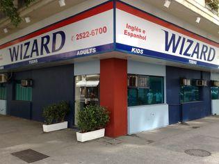 Foto de  Wizard Copacabana Copacabana enviada por Fernando Juari de Oliveira Teixeira em