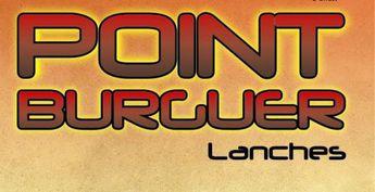 Foto de  Point Burguer - Disk Lanche enviada por Thomas Cavalcanti Coelho em