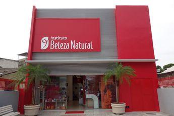 Foto de  Beleza Natural - Freguesia Jacarepagu enviada por Santinho Santiago em 11/09/2014
