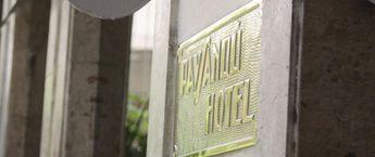 Foto de  Paysandú Hotel enviada por Luciane Lima em