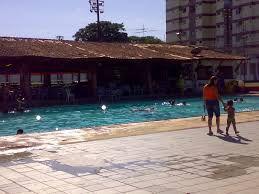 Foto de  Pará Club - Marco enviada por Illa Quadros em 06/11/2014