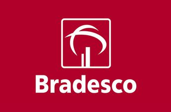 Foto de  Banco Bradesco - Norte Sul enviada por Apontador em