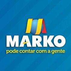 Foto de  Marko Informática enviada por Flávio Ramos em