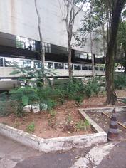Foto de  Museu do Crime (Academia de Polícia Dr. Coriolano Nogueira Cobra) enviada por Lucas em 23/01/2014