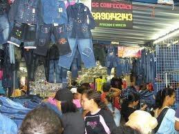 Foto de  Feira da Madrugada enviada por Anderson De Oliveira em 20/01/2012