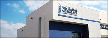 Foto de  Laboratório Frischmann Aisengart S/A enviada por Vitor Cruz em 27/08/2014
