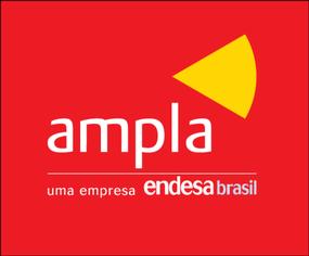Foto de  Ampla Energia e Serviços - Prq Palmeira enviada por Thomas Cavalcanti Coelho em 22/04/2014