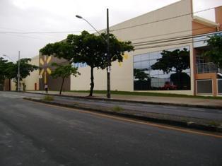 Foto de  Walmart Pampulha enviada por Oliveira em