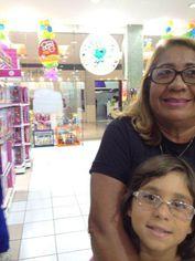 Foto de  Shopping Recife enviada por Magomante Da Cunha Santos em 24/01/2013
