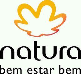 Foto de  Natura Cosméticos S/A enviada por Jhone Paulo em