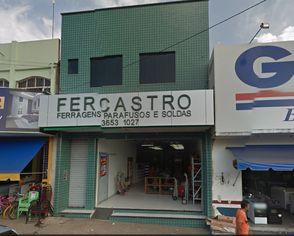 Foto de  Fercastro enviada por Marcelovsbotafogo em