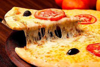 Foto de  Galetus Churrascaria e Pizzaria enviada por Apontador em