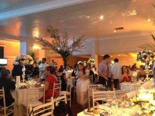 Foto de  Buffet Torres enviada por Rafael Siqueira em 10/11/2012