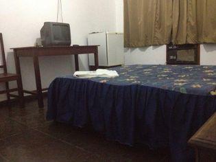 Foto de  Colonial Hotel Catanduva enviada por DraFernanda Fioroto Arroio em 20/09/2012