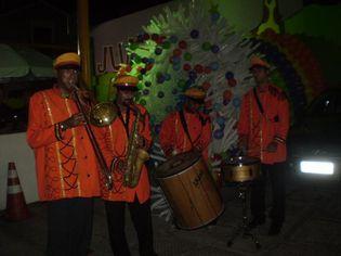 Foto de  Bolinha Festas - Várzea enviada por JOSEILDO   DE  SOUZA    BELARMINO em 10/05/2011