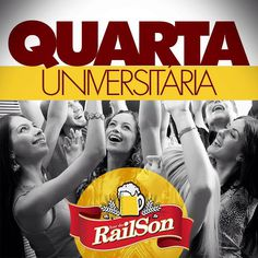 Foto de  Bar do Railson enviada por Sabyne Albuquerque em 27/08/2014