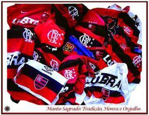 Foto de  Clube de Regatas Flamengo (Estádio da Gávea) enviada por Irann Coffey em 13/03/2012