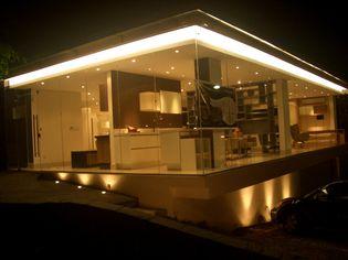 Foto de  Spazio Casa Móveis Planejados enviada por Spazio Casa em