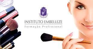Foto de  Instituto Embelleze - Itapuã enviada por Gabriela Marotta em