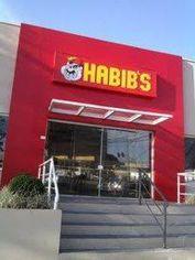 Foto de  Habib'S General Carneiro enviada por Rodrigo Caiolle em