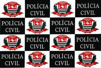 Foto de  3º Dp - Campos Elíseos (Polícia) enviada por Manuel Neto em