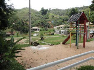 Foto de  Pousada Chalé do Turvo enviada por Marcos Rocha em
