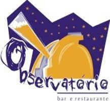 Foto de  Observatório - Bh enviada por Nayara Silva em 17/01/2012