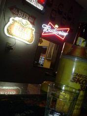 Foto de  Bar do Edgare enviada por Camila Natalo em 02/03/2015