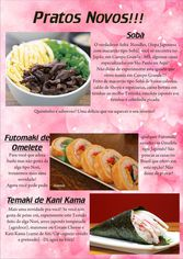 Foto de  Espetão do Japonês enviada por Othon Otuka em 16/03/2011