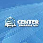 Foto de  Center Shopping Rio enviada por Patrícia Machado em