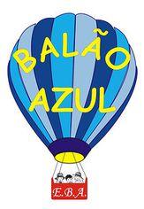 Foto de  Escola Infantil Balao Azul enviada por Eduardo Junior em 22/12/2015