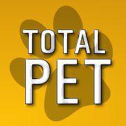 Foto de  Total Pet enviada por Thomas Cavalcanti Coelho em