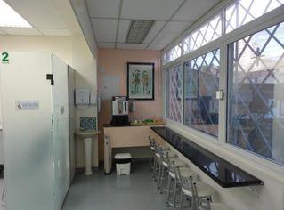 Foto de  Laboratório Militello enviada por LABORATÓRIO MILITELLO em 03/03/2012