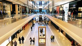 Foto de  Shopping Jk Iguatemi enviada por Thomas Cavalcanti Coelho em 15/08/2014