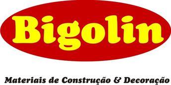 Foto de  Bigolin Ferrag Material de Construção enviada por Ana Beatriz M. Flores em