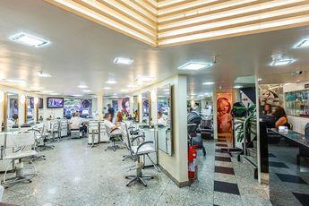 Foto de  Edson Freitas - Barra Shopping enviada por Carolina Romanini em