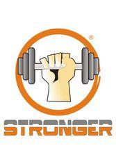 Foto de  Academia Stronger - Paraíso enviada por Anderson Cunha em 25/07/2011