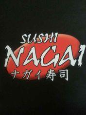 Foto de  Temakeria Nagai enviada por Daniel em 17/02/2013