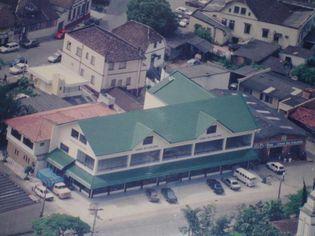 Foto de  Casa do Colono enviada por HH em