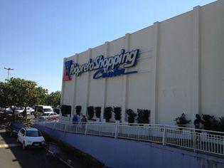 Foto de  Riopreto Shopping Center enviada por Rafael Siqueira em