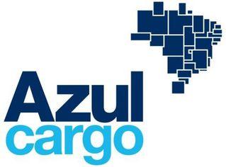 Foto de  Azul Cargo enviada por TRIP CARGO / MCZ em