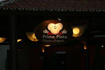 Foto de  Primo Piato enviada por Priscilla Aragão Nóbrega em 13/10/2014