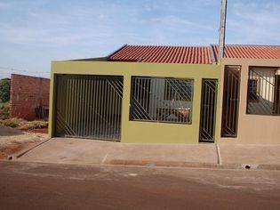 Foto de  Construmir@Hotmail.Com enviada por Wladimir Pinheiro em 28/11/2012