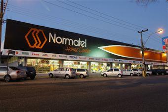 Foto de  Normatel enviada por Francisco Diego Lima De Sousa em