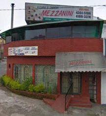 Foto de  Pizzaria Mezzanini enviada por Luiz Fernando B. Malavolta em