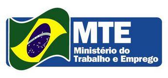 Foto de  Ministério do Trabalho e Emprego - Agência Campo Grande enviada por Apontador em